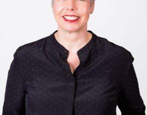 Marieke van Dijk