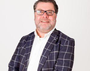 Piet Burgering